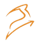 Gazelle Communications