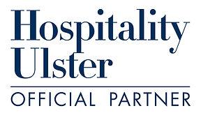 Hospitality Ulster Digital Marketing