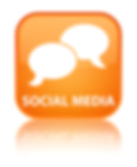 Social Media for Business Northern Ireland