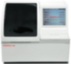 Prestige Diagnostics Autotron 120