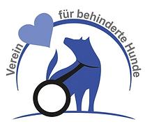 Verein für behinderte Hunde.png