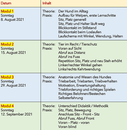 Modul1-4.png