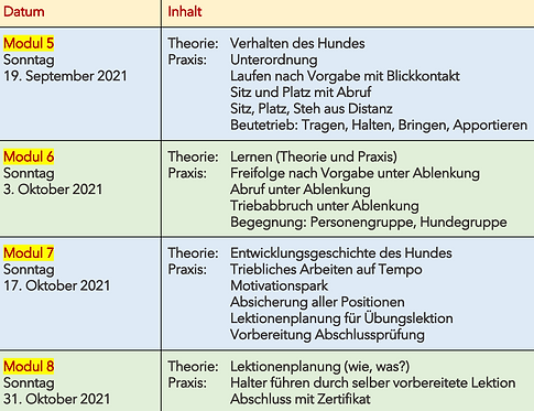 Modul5-8.png