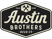 Austin Bros Beer Co Logo.png