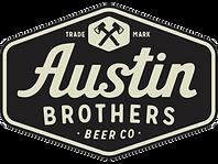 Austin Bros Beer Co Logo.png