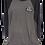 Thumbnail: Original Logo Baseball Shirt