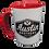 Thumbnail: Original Logo Mug