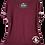 Thumbnail: Women's Varsity Shirt
