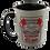 Thumbnail: Brothers Banner Mug