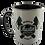 Thumbnail: Double Logo Mug