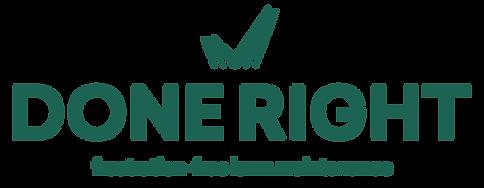 Logo-Green-Horizontal.png