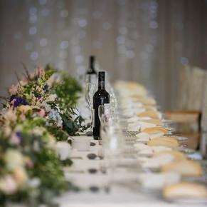 ashleigh top table.jpg