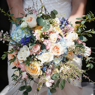 ashleighs wedding bouquet.jpg