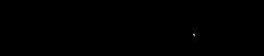 Bambox Logo.png