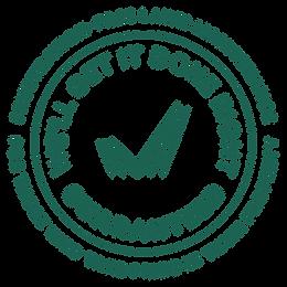 Guarantee-Green.png