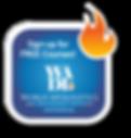 wadi-button-1-w285-o.png