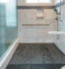 wheelchair-accessible-shower-for-ALS.jpe