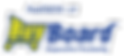 BuyBoardTXvendorLogoLRG300RGB.png