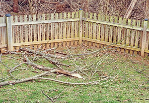 Brush-Debris-Yard-Waste-Removal-in-Sprin