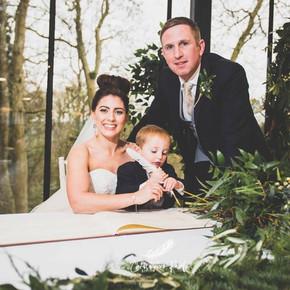 Weddings in Fairhill.jpg