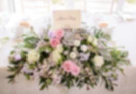 Wedding at Oldwalls, Gower