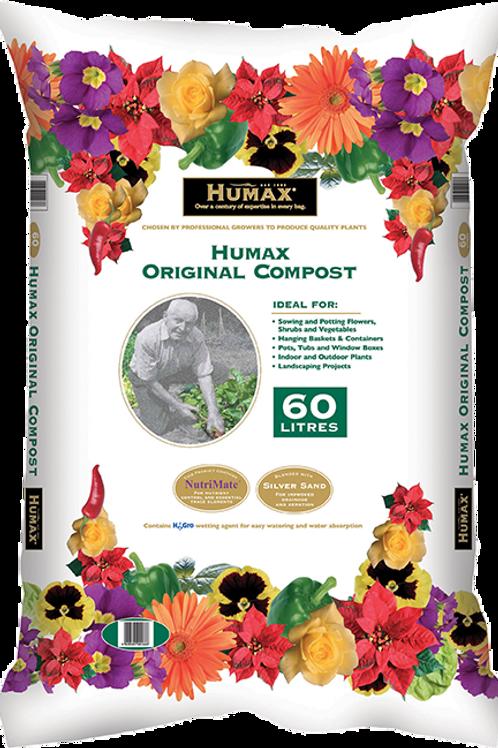 60 litre multi purpose compost