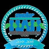 2017-2018 HAH Member