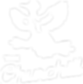 churchill-logo.png