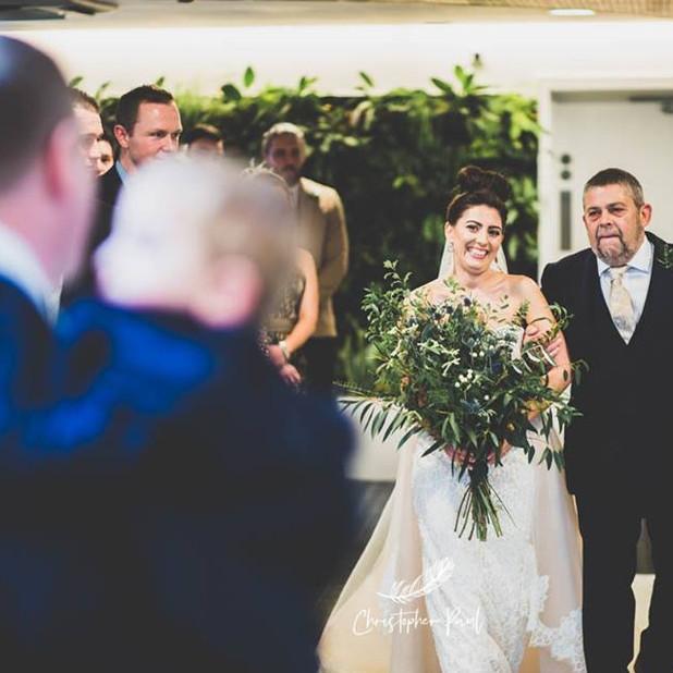 wedding flowers in Fairyhill.jpg