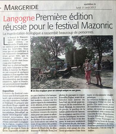 MIDI LIBRE Festival du Mazonric.jpg