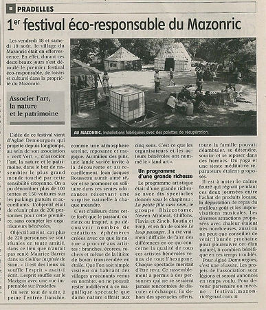 L'éveil_Festival_du_Mazonric.jpg
