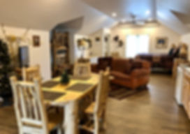 New Aspen Room.jpeg