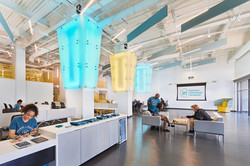 inclusive-innovation-incubator_wingate-hughes-architects_photography-dc-1