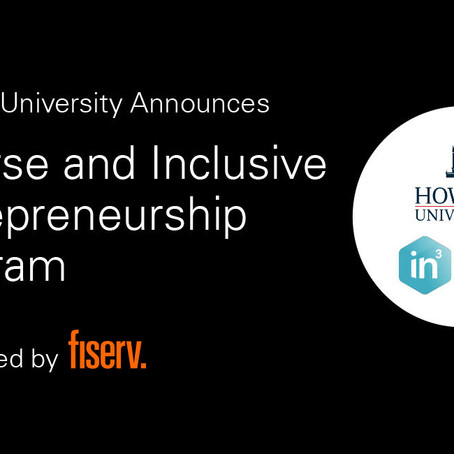 Inclusive Innovation Labs (IIL) Application Process Now Open