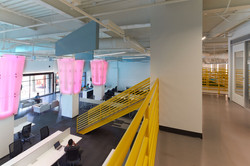 inclusive-innovation-incubator_wingate-hughes-architects_photography-dc-6