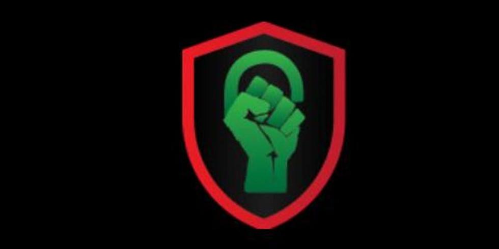Blacks In Cybersecurity Summer Summit 2019