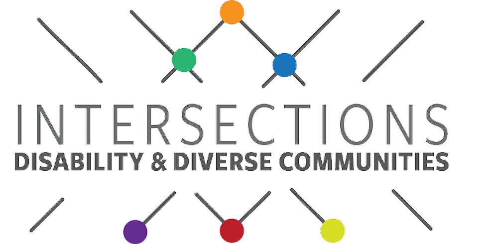 Intersections: Disability and Diverse Communities