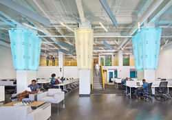 inclusive-innovation-incubator_wingate-hughes-architects_photography-dc-2-1