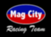 Mag City Racing logo
