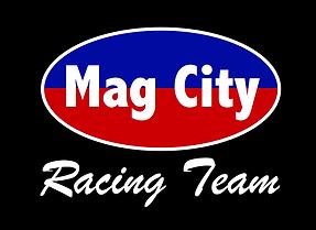 Mag City Racing logo