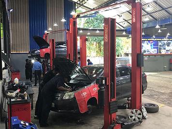 Toyota running repairs.jpg