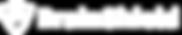 BrainShield White Logo.png