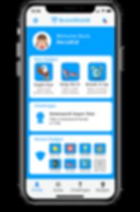 Final BrainShield App ScreenShot.png