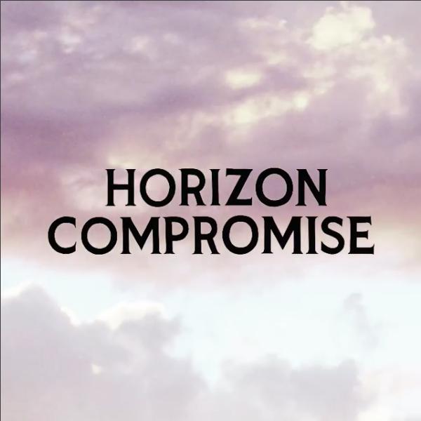 Horizon Compromise