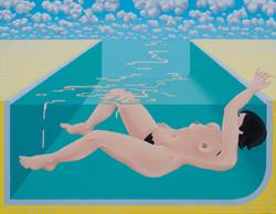 Matisse in Bath