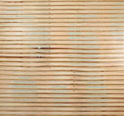 Wooden Sway