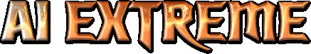 ai extreme - logo