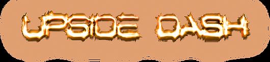 upside-dash-logo