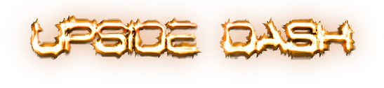 upside-dash-logo