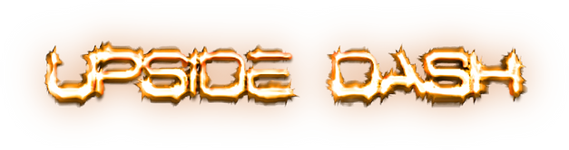 upside-dash-game-logo